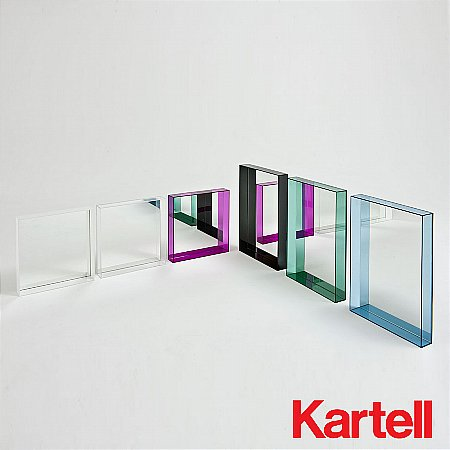 11222/Kartell/Only-Me-Mirror