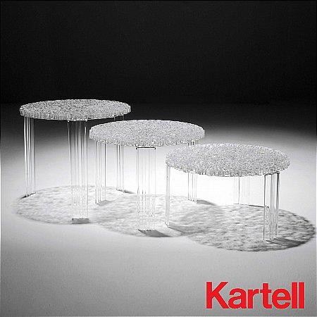 11311/Kartell/T-Table