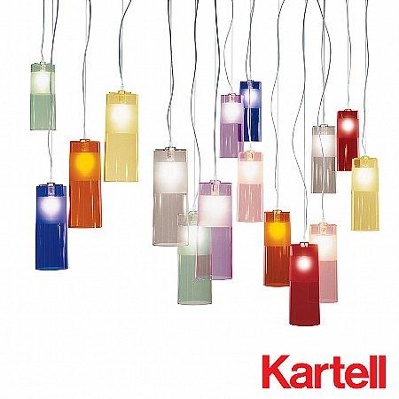 11223/Kartell/Easy-Lamp