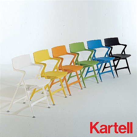 11261/Kartell/Dolly-Folding-Chair