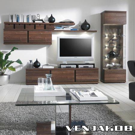 11319/Venjakob/V-Plus-6.0-Cabinet-Range