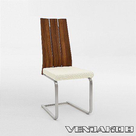 11322/Venjakob/Anika-Dining-Chair