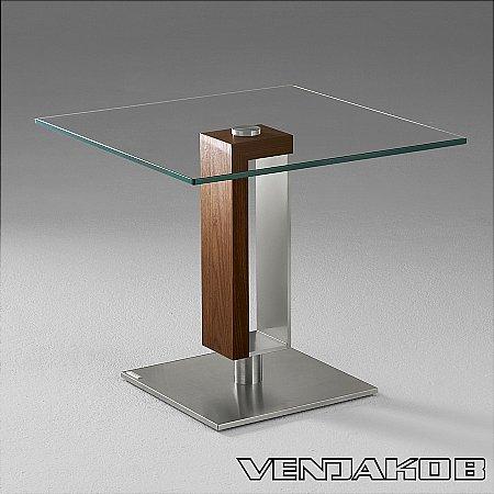 11345/Venjakob/4001-Lamp-Table