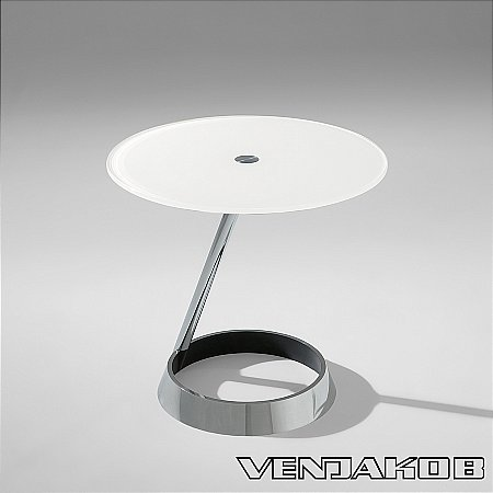 11344/Venjakob/4008-Lamp-Table