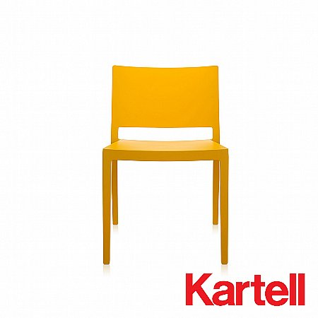 11363/Kartell/Lizz-Mat-Chair