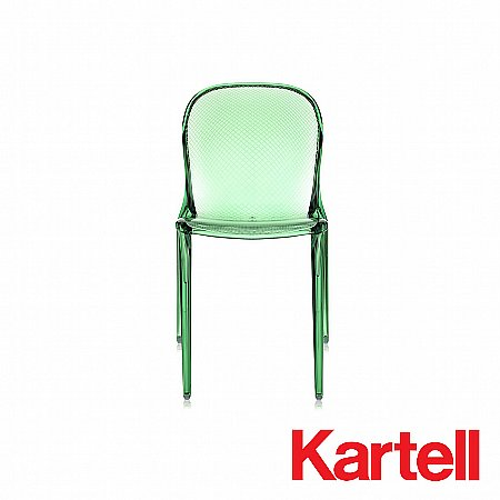 11365/Kartell/Thalya-Dining-Chair