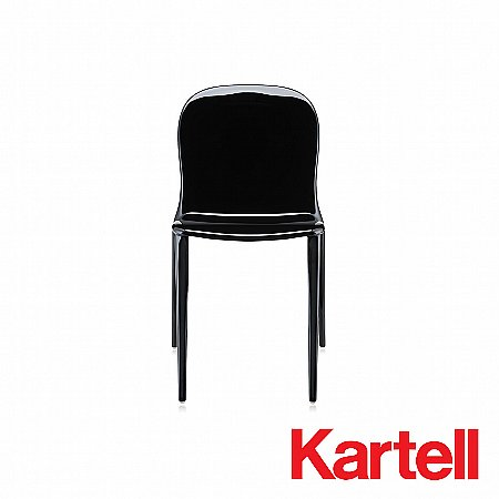 11366/Kartell/Thalya-Mat-Dining-Chair