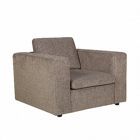 11373/Vale-Furnishers/Lewis-Armchair