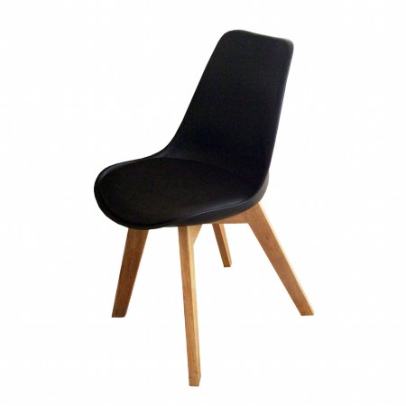 11369/Vale-Furnishers/Sorrento-Dining-Chair-In-Black