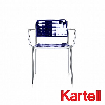 11426/Kartell/Audrey-Shiny-Dining-Chair