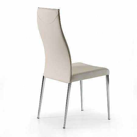 11442/Cattelan-Italia/Anna-H-Dining-Chair