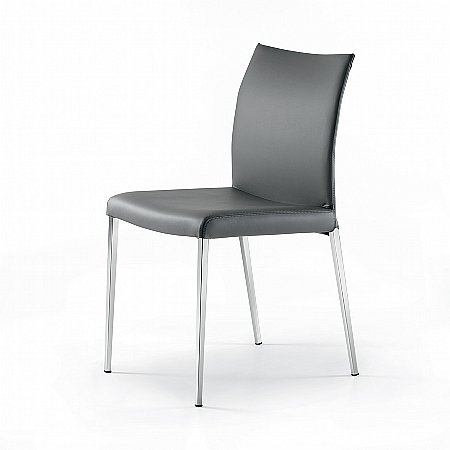 11443/Cattelan-Italia/Anna-Dining-Chair