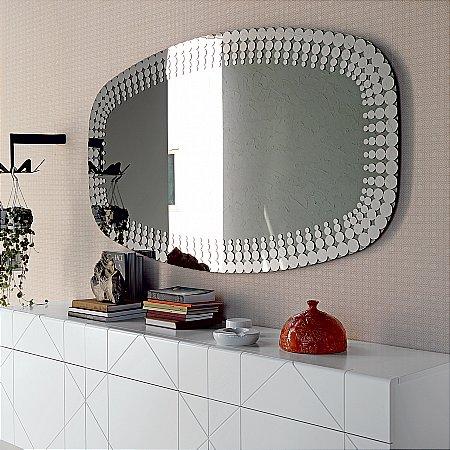 11445/Cattelan-Italia/Bullet-Mirror