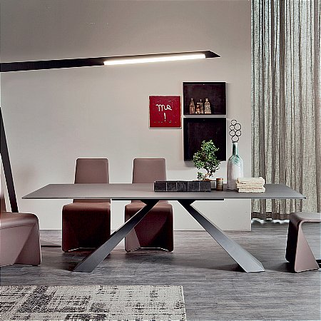 11447/Cattelan-Italia/Eliot-Dining-Table