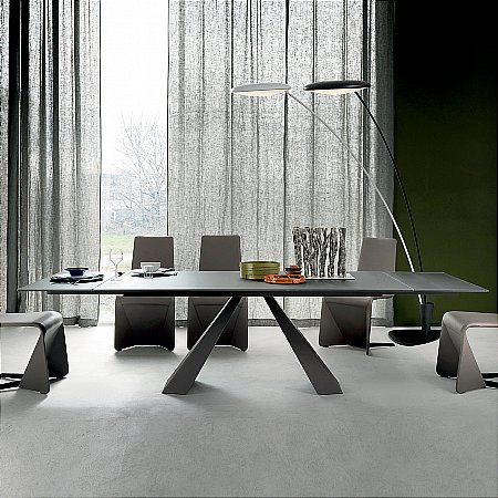 11448/Cattelan-Italia/Eliot-Drive-Dining-Table