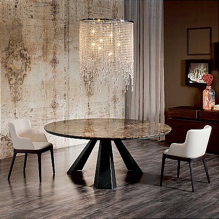 11449/Cattelan-Italia/Eliot-Round-Dining-Table