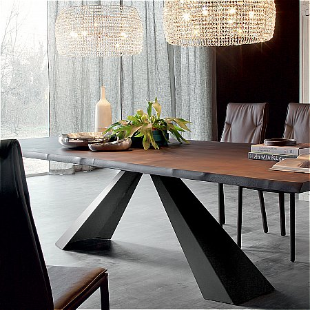 11450/Cattelan-Italia/Eliot-Wood-Dining-Table