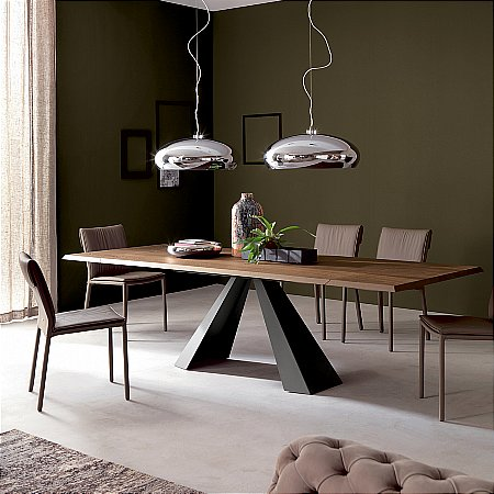 11451/Cattelan-Italia/Eliot-Wood-Drive-Dining-Table