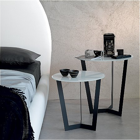 11452/Cattelan-Italia/Jolly-Side-Table