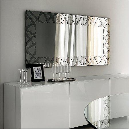11453/Cattelan-Italia/Kenya-Mirror