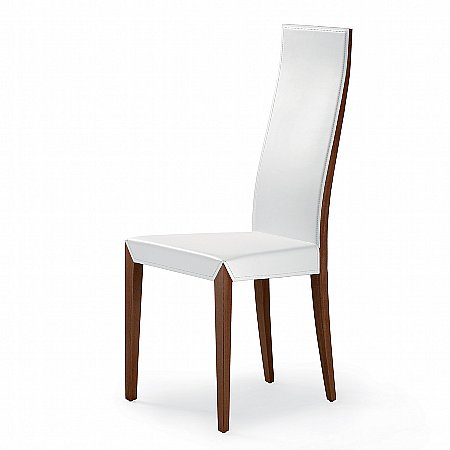 11455/Cattelan-Italia/Lady-Dining-Chair