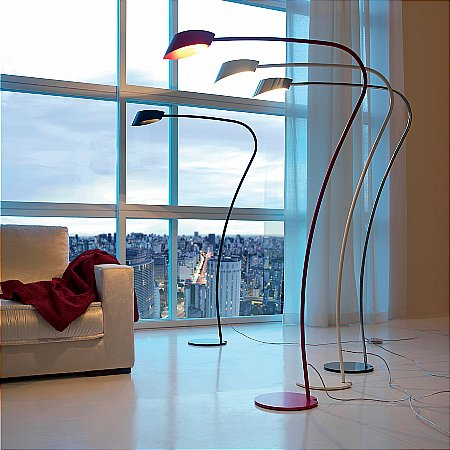 11458/Cattelan-Italia/Little-Flag-Floor-Lamp