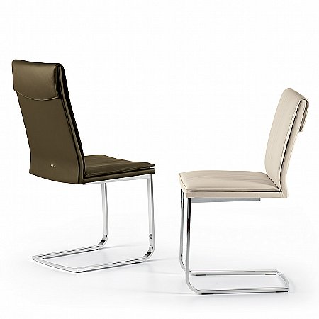 11459/Cattelan-Italia/Liz-Dining-Chair