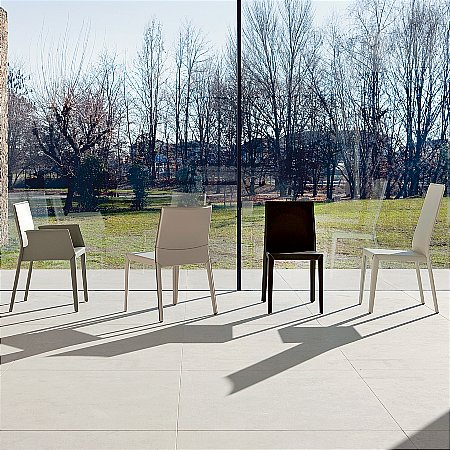 11460/Cattelan-Italia/Margot-Dining-Chair