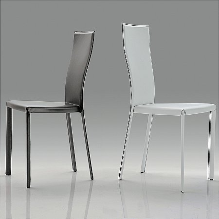 11461/Cattelan-Italia/Nina-Dining-Chair