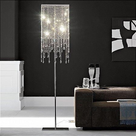 11470/Cattelan-Italia/Venezia-Floor-Lamp