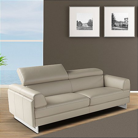 11527/Vale-Furnishers/Atlas-Sofa-Range