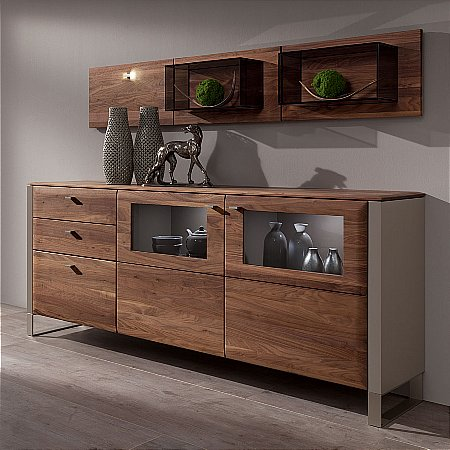 11561/Vale-Furnishers/Holz-Display-Sideboard