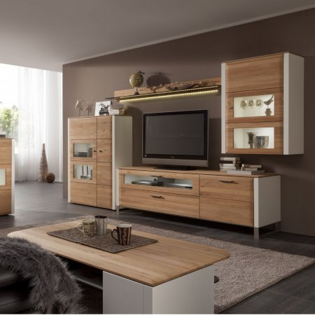 11549/Vale-Furnishers/Holz-Living-and-Dining-Range