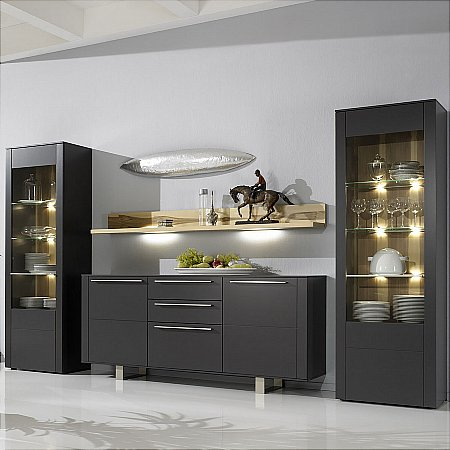 11556/Vale-Furnishers/Regale-Display-Cabinets