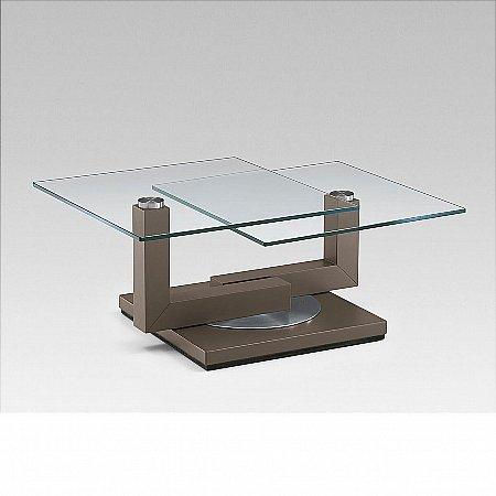 11571/Venjakob/4331-Swivel-Coffee-Table