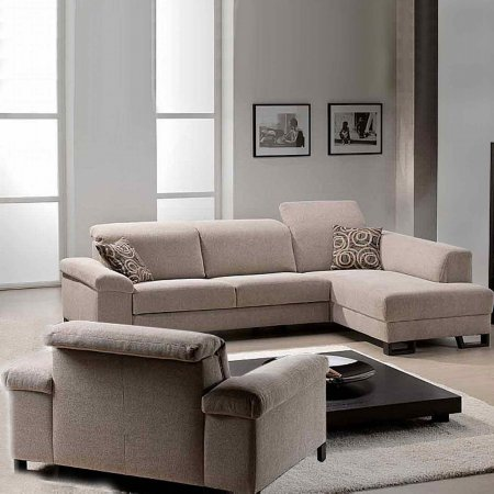 8671/Vale-Furnishers/Flex-Seating-Range