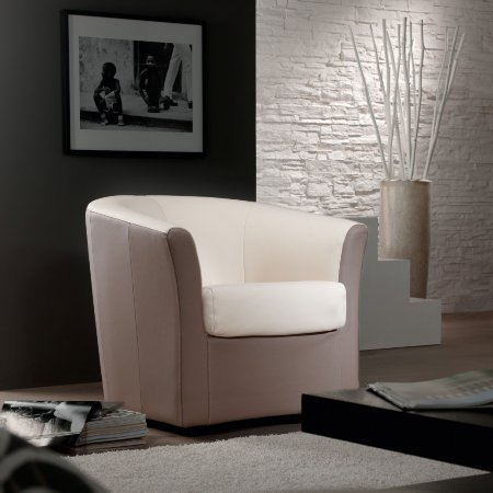 11642/Vale-Furnishers/Bounce-Swivel-Tub-Chair-in-Leather