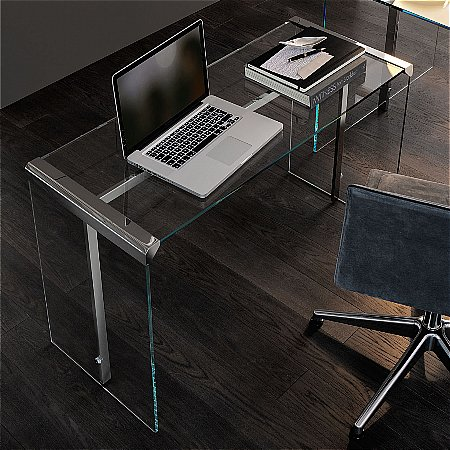 11992/Gallotti-and-Radice/President-Dattilo-Desk