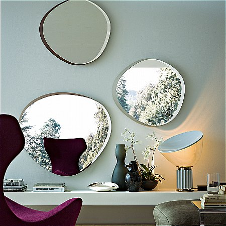 12003/Gallotti-and-Radice/Zeiss-Wall-Mirror