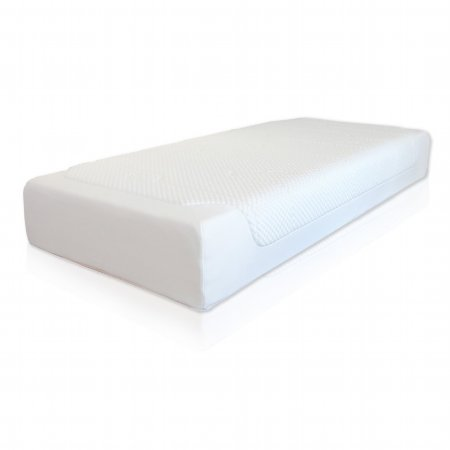 10150/Tempur/Cloud-Deluxe-27cm-Mattress