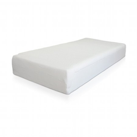 10154/Tempur/Original-Deluxe-27cm-Mattress