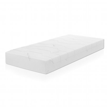 10156/Tempur/Sensation-Deluxe-22cm-Mattress