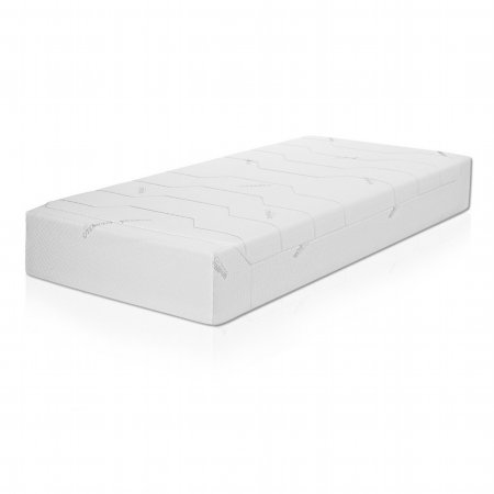 10157/Tempur/Sensation-Deluxe-27cm-Mattress