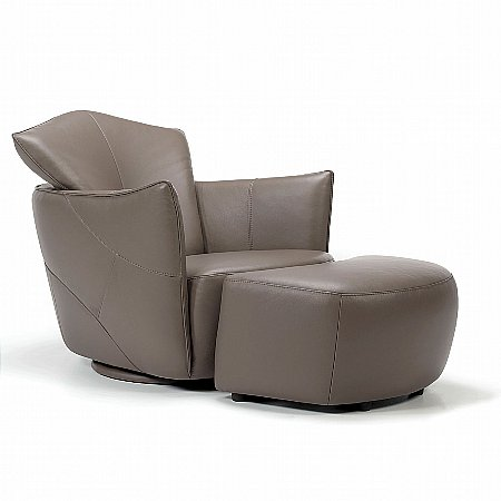 11590/Vale-Furnishers/Slope-Swivel-Recliner