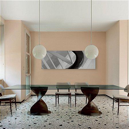 11592/Porada/Elika-2-Dining-Table