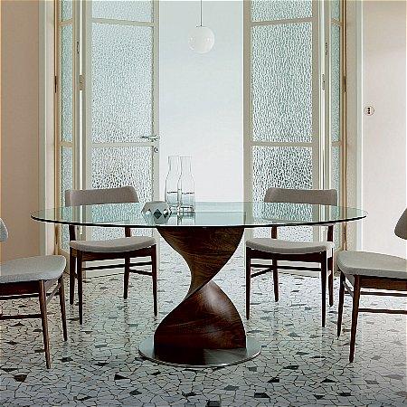 11593/Porada/Elika-Dining-Table