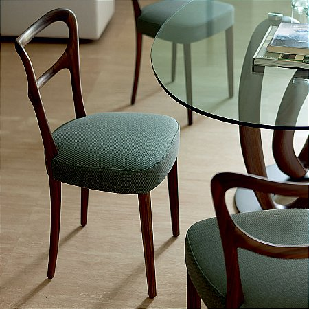 11594/Porada/Noemi-Dining-Chair