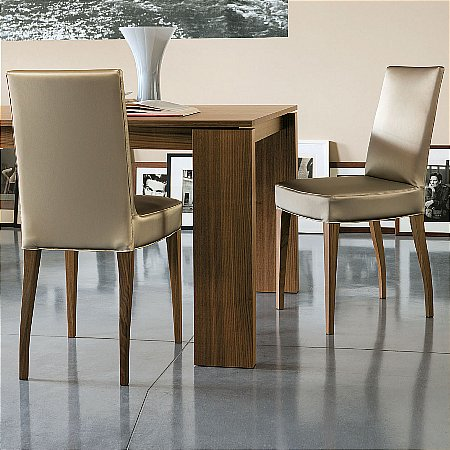 11603/Porada/Aretusa-Dining-Chair