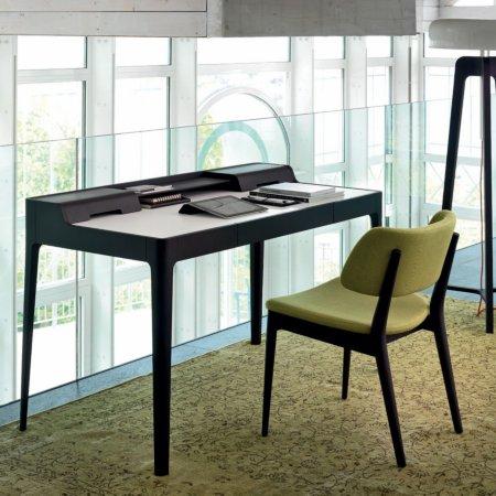 11591/Porada/Saffo-Cuoio-Desk