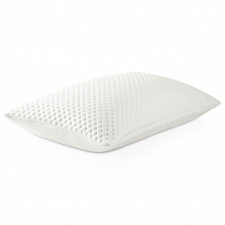 10313/Tempur/Traditional-Pillow